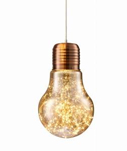 Nowoczesne Lampy Wiszące Do Salonu Modne I Eksluzywne Lampy Do